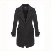 女式大衣千赢国际app 下载款式